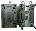 Consumer-43 Consumer Parts